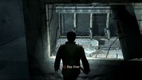 Silent Hill: Homecoming - Screenshots - Bild 9