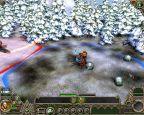 Elven Legacy - Screenshots - Bild 5