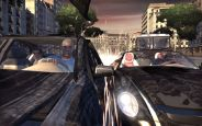 Wheelman - Screenshots - Bild 76