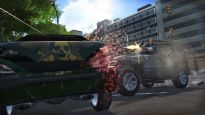 Wheelman - Screenshots - Bild 64