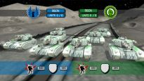 Military Madness - Screenshots - Bild 3