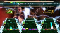 Guitar Hero: Greatest Hits - Screenshots - Bild 7