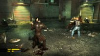 Watchmen: The End is Nigh - Screenshots - Bild 2