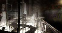 Watchmen: The End is Nigh - Artworks - Bild 6