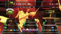 Guitar Hero: Greatest Hits - Screenshots - Bild 5