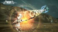 Aion: The Tower of Eternity - Screenshots - Bild 29