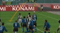 Pro Evolution Soccer 2009 - Screenshots - Bild 9