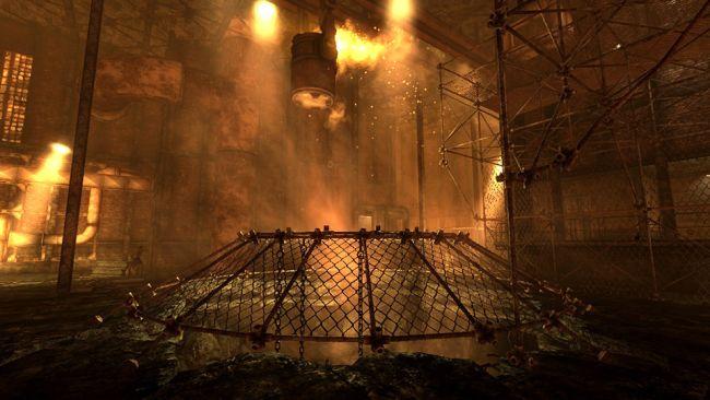 Fallout 3 - DLC: The Pitt - Screenshots - Bild 2