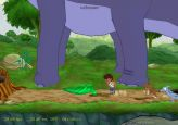Go, Diego, Go! Great Dinosaur Rescue! - Screenshots - Bild 18