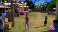 Hannah Montana der Film - das Spiel - Screenshots - Bild 40