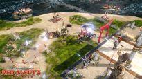Command & Conquer: Alarmstufe Rot 3 - Der Aufstand - Screenshots - Bild 2
