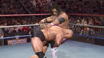 WWE Legends of WrestleMania - Screenshots - Bild 14