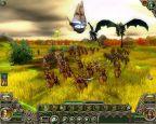 Elven Legacy - Screenshots - Bild 9