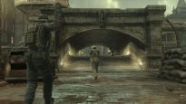 Metal Gear Online Scene Expansion - Screenshots - Bild 15