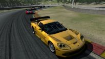 SuperCar Challenge - Screenshots - Bild 17