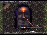 Gradius Rebirth - Screenshots - Bild 3