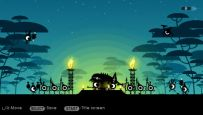 Patapon 2 - Screenshots - Bild 15