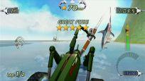 Excitebots: Trick Racing - Screenshots - Bild 7