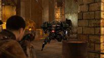 Terminator: Die Erlösung - Screenshots - Bild 4
