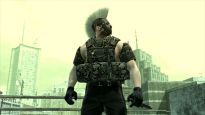Metal Gear Online Scene Expansion - Screenshots - Bild 11