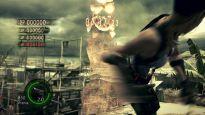 Resident Evil 5 - DLC: Versus-Modus - Screenshots - Bild 5
