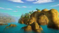 Free Realms - Screenshots - Bild 8