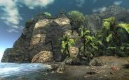 Risen - Screenshots - Bild 27