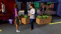 Hannah Montana der Film - das Spiel - Screenshots - Bild 54