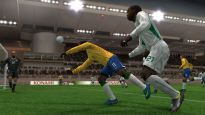 Pro Evolution Soccer 2009 - Screenshots - Bild 7
