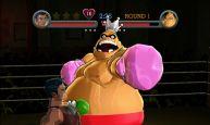 Punch-Out!! - Screenshots - Bild 4