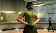 City of Heroes/Villains - Issue 14: Mission Architect - Screenshots - Bild 14
