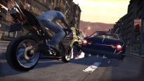 Wheelman - Screenshots - Bild 19