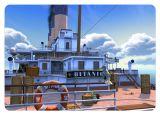 Leisure Suit Larry: Box Office Bust - Screenshots - Bild 37