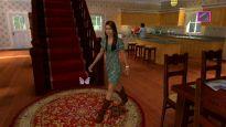 Hannah Montana der Film - das Spiel - Screenshots - Bild 15