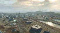 Endwar - DLC: Veteran Map Pack - Screenshots - Bild 4