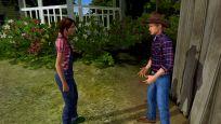 Hannah Montana der Film - das Spiel - Screenshots - Bild 57