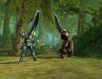 Aion: The Tower of Eternity - Screenshots - Bild 47