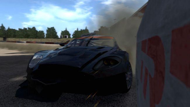 SuperCar Challenge - Screenshots - Bild 16