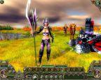 Elven Legacy - Screenshots - Bild 14