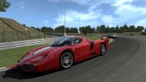 SuperCar Challenge - Screenshots - Bild 10