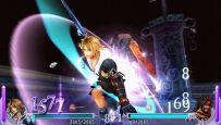 Dissidia: Final Fantasy - Screenshots - Bild 3