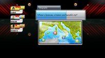 Trivial Pursuit - Screenshots - Bild 7