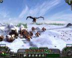 Elven Legacy - Screenshots - Bild 23