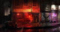 Watchmen: The End is Nigh - Artworks - Bild 4