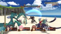 Tales of Vesperia - Screenshots - Bild 2