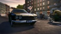 Wheelman - Screenshots - Bild 42