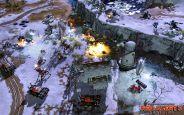 Command & Conquer: Alarmstufe Rot 3 - Der Aufstand - Screenshots - Bild 5
