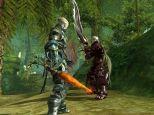 Aion: The Tower of Eternity - Screenshots - Bild 43