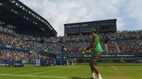 Virtua Tennis 2009 - Screenshots - Bild 10