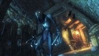 Risen - Screenshots - Bild 26